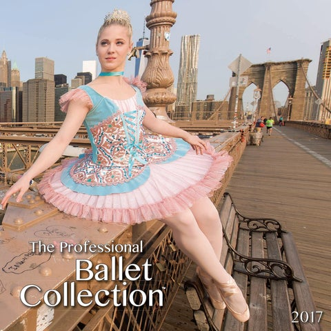 art stone ballet book 2017 by art stone dance costumes issuu