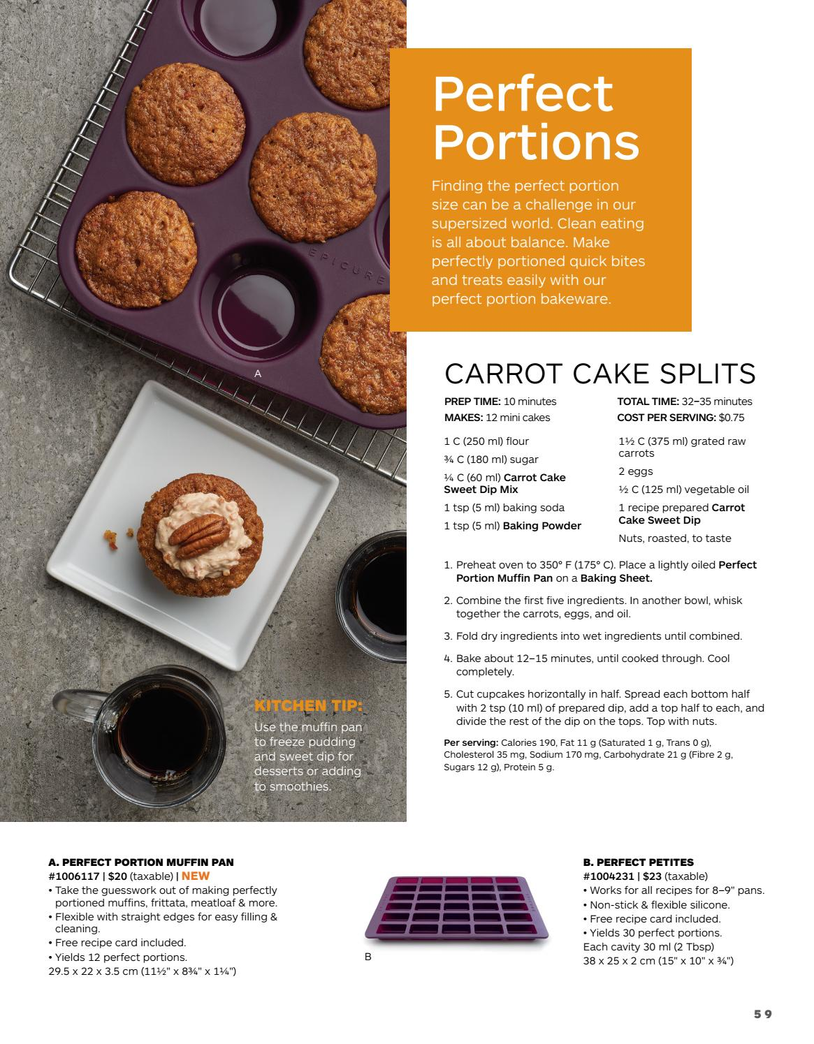 100 50 printable recipe cards perfect recipe holders kitchen
