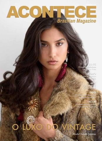c33f2f7f42c6e Acontece Magazine - Setembro 2016 by Acontece Brazilian Magazine - issuu