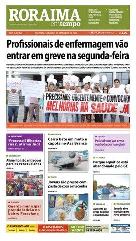 f04230b2d4e Jornal roraima em tempo – edição 425 – período de visualização ...
