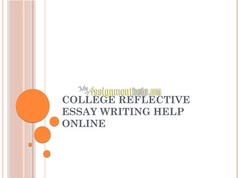 how to get a essay 79 pages Harvard double spaced