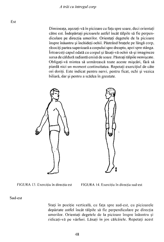 varcare pe picioarele de funcționare a picioarelor