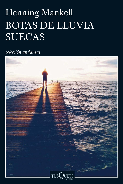 Botas De Lluvia Suecas By Aristegui Noticias Issuu