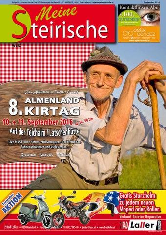 Niedernsill singles treffen: Schwarzautal neue menschen