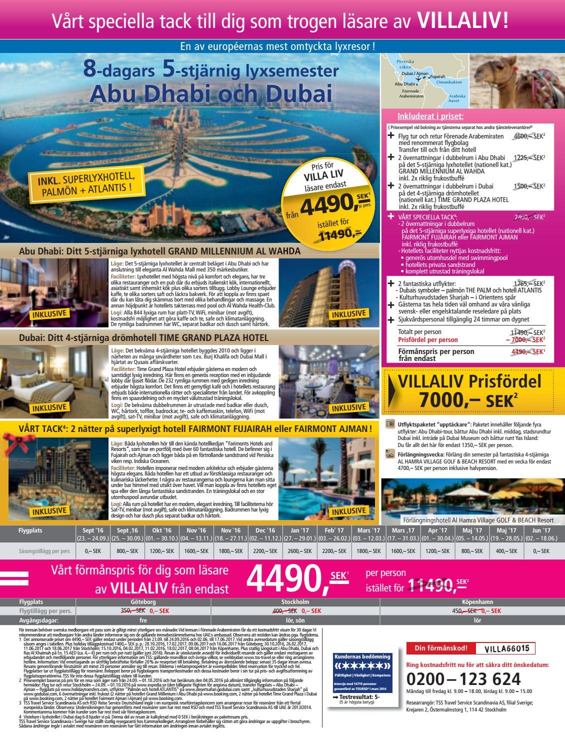 var man kan ansluta sig i Abu Dhabi