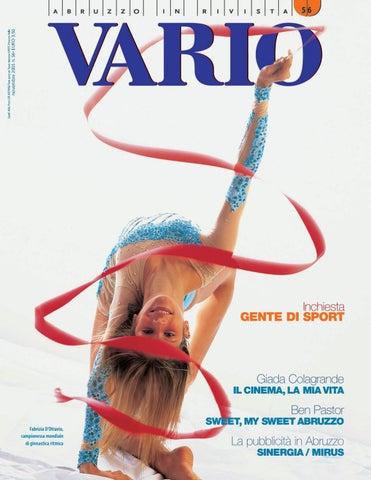 Vario 56 by Vario - issuu 9e81b58ed0a