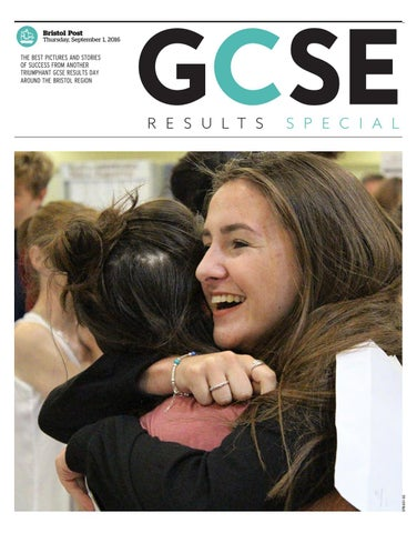 What are level 6's in gcse grade terms ?