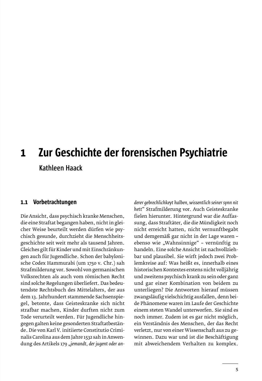 9783954661305_leseprobe by MWV Medizinisch Wissenschaftliche ...
