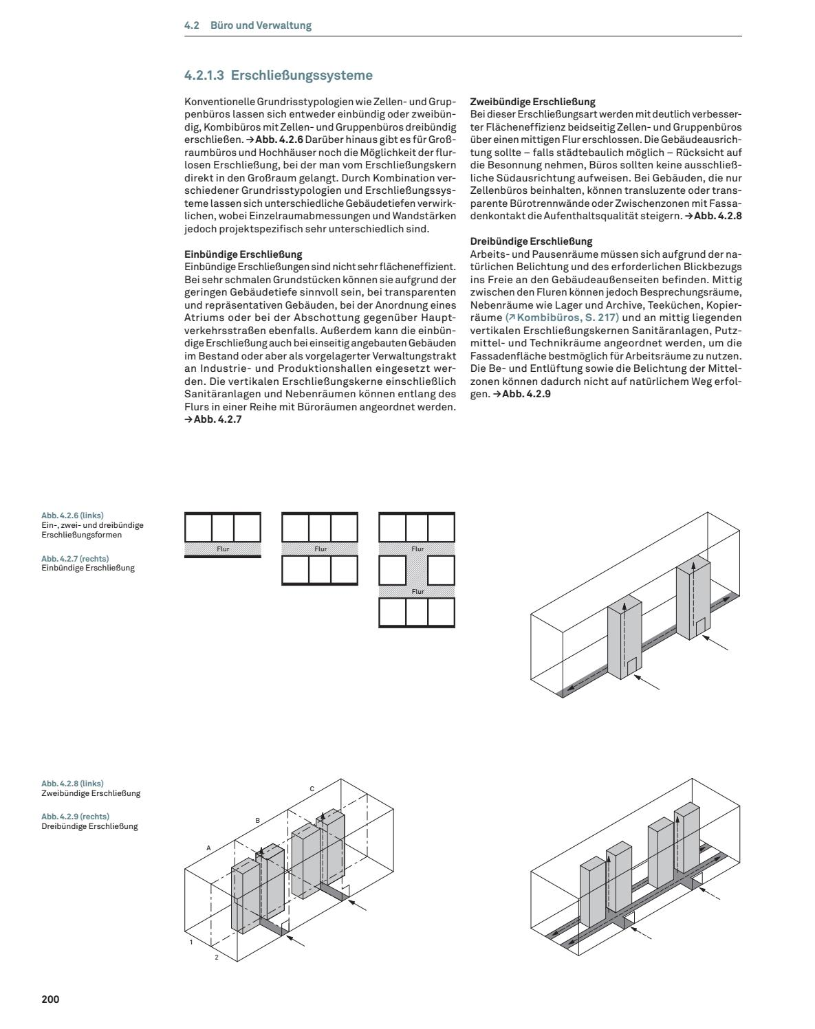 architektur planen by birkh user issuu. Black Bedroom Furniture Sets. Home Design Ideas