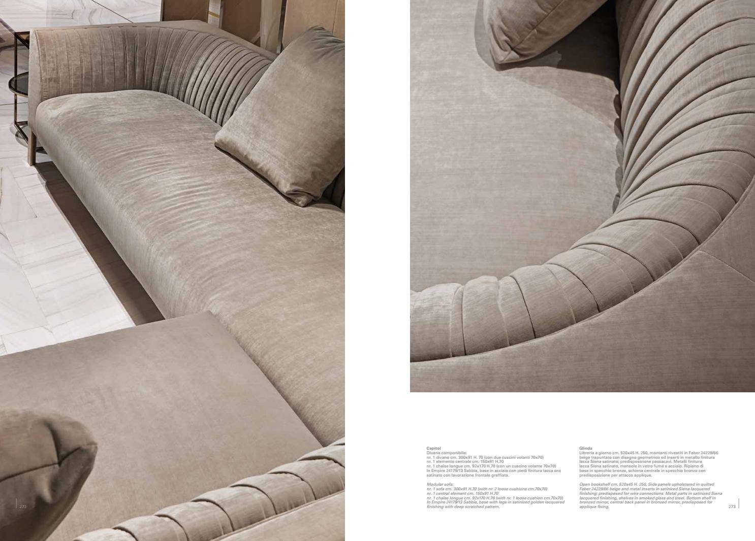 Cuscini Beige Per Divano visionnaire collection 2016 by visionnaire home philosophy