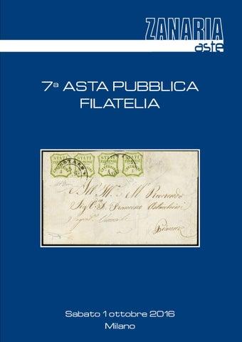 Francobolli Andorra Francese 1946 Mi 40 Nuovo ** 100% Segnatasse 50 F Europa