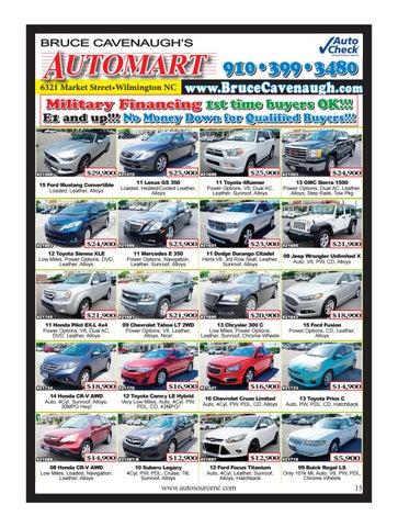 asmissuu1118 by auto source issuu issuu