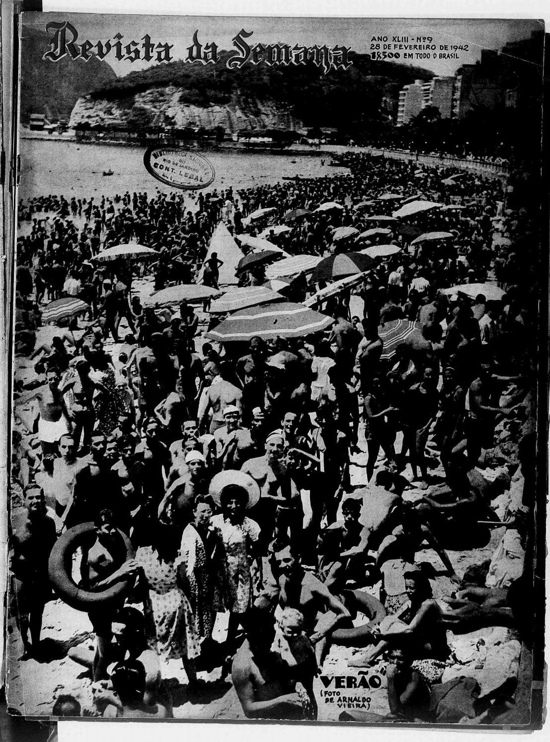 Revista da Semana fev 1942 by Radio em Revista - issuu a8a508043c1c6
