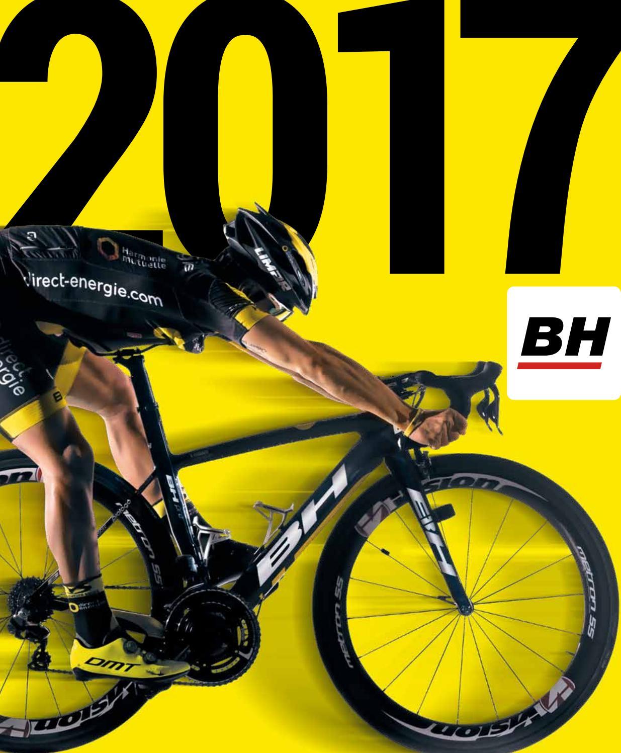 Cadena de bicicleta 5-6-7 veces para Shimano nuevo