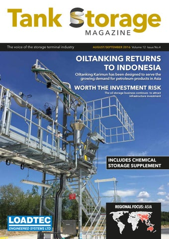 Seems indonesia stor tit