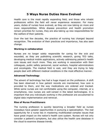 comparison essay sample viewpoint