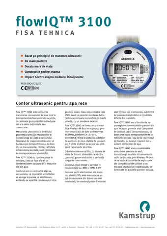 Atlas om manual sola rev 2 by ajax boiler inc issuu publicscrutiny Images