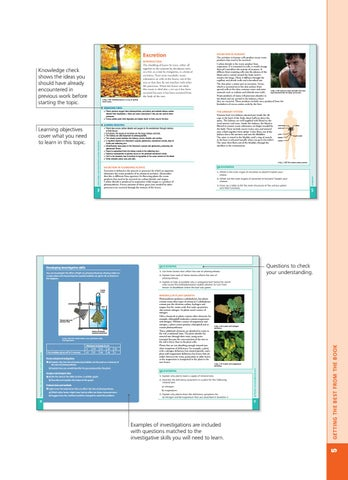 Edexcel international gcse biology student book by collins issuu page 5 ccuart Image collections