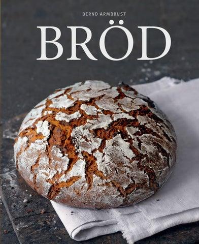 vatten i ugnen vid brödbak