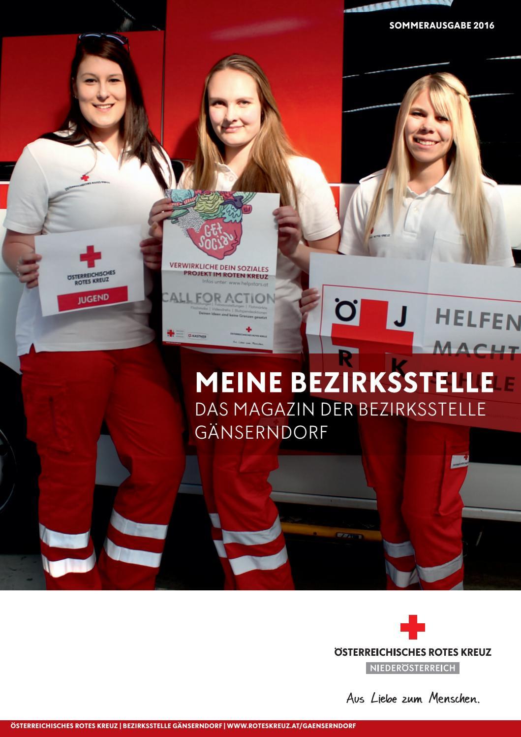 TOP Students 2013/14 - BHAK / BHAS Gnserndorf