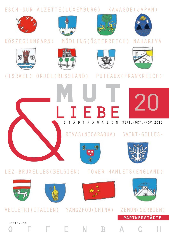 Muli 202016 60 jahre europapreis by Alexander Knöß - issuu 6364321708
