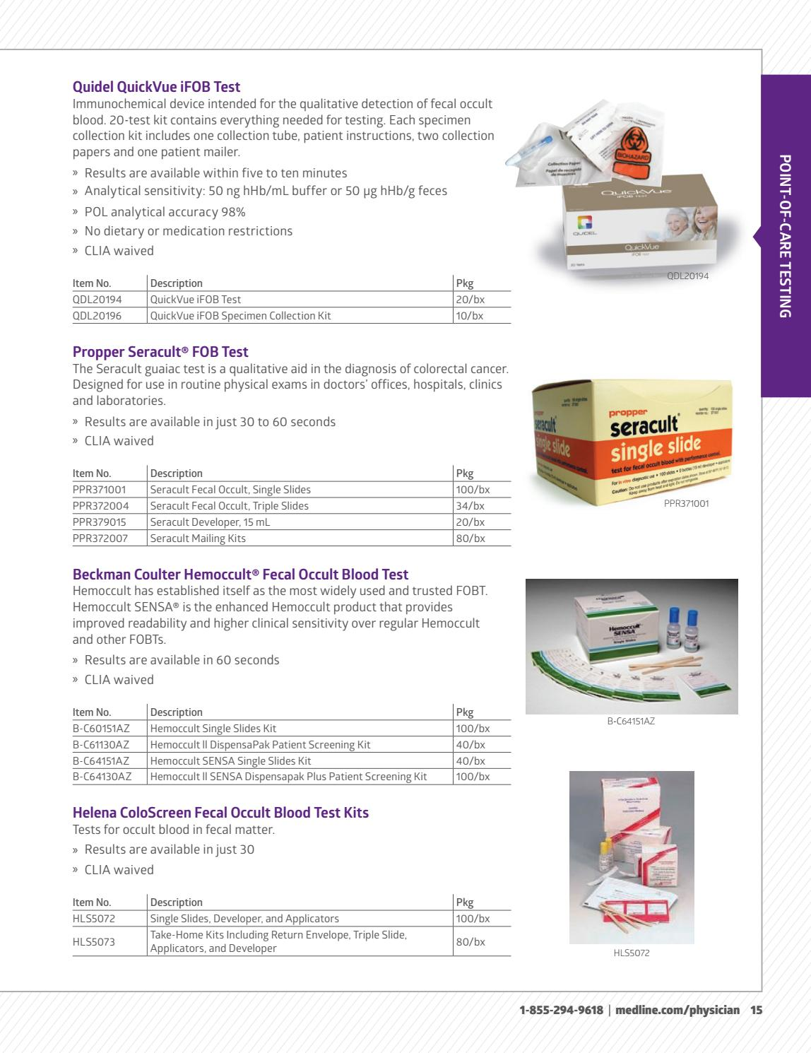 Physician Office Catalog By Medline Industries Issuu