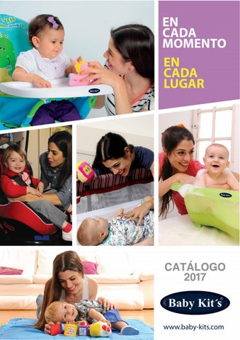 Catalog baby kits 2017 by Baby Kit´s - issuu