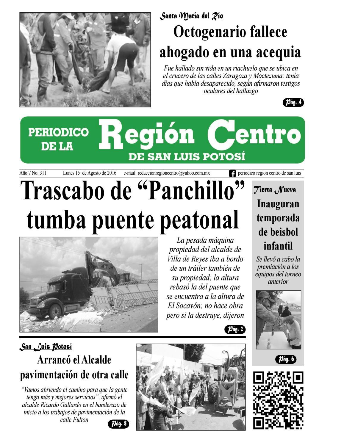 Excepcional Uñas Periódico Sin Periódico Fotos - Ideas Para Esmaltes ...
