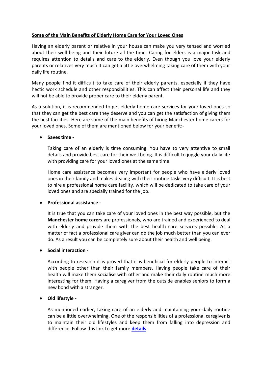 Essay On Importance Of English Language About Friends Essay Arts Teaching Essay Writing To High School Students also Healthy Lifestyle Essay Raul Omelas Essay English Reflective Essay Example
