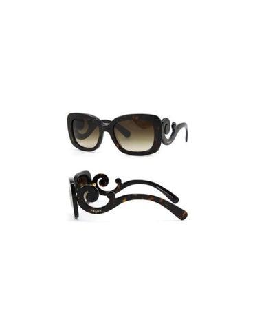 b36edf36d0ad OpticaModa  Designer Frames Eyewear   Eyeglasses