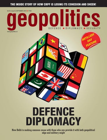 Geopolitics e mag sep 16