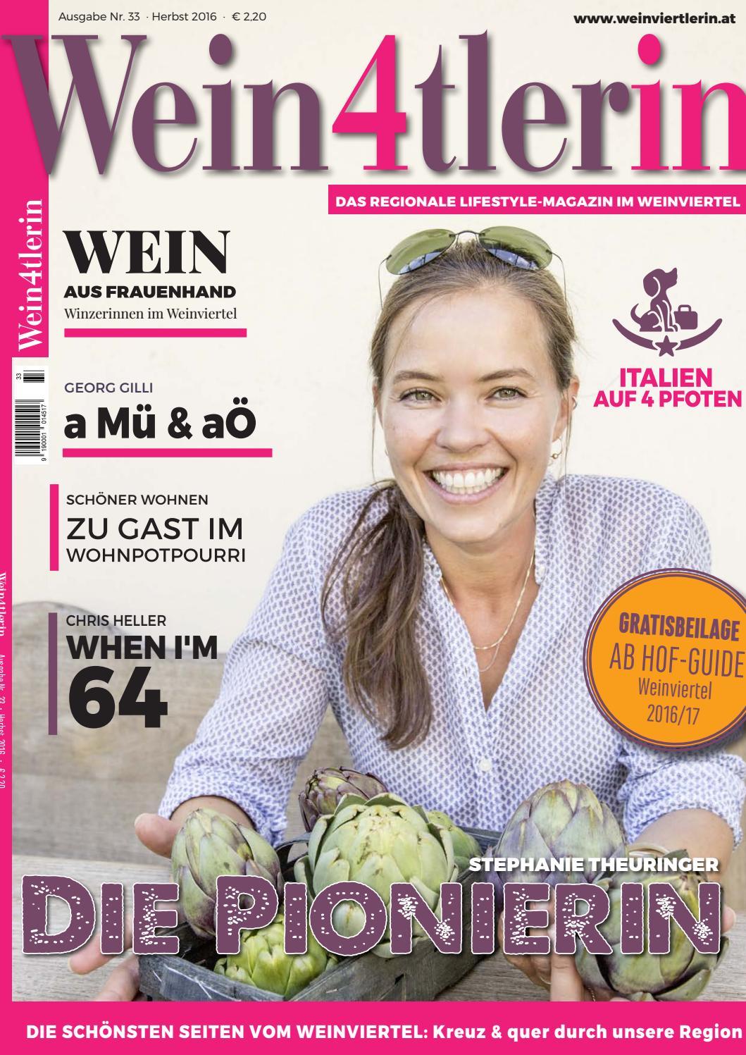 Blitz dating aus pasching: Christliche singles in maria lanzendorf