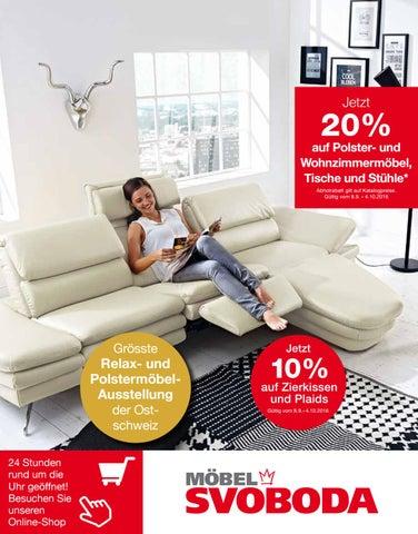 20 Auf Polster Und Wohnzimmermöbel Tische Und Stühle By Möbel