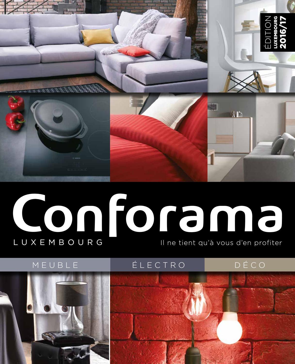 meuble four conforama meuble pour four et micro onde. Black Bedroom Furniture Sets. Home Design Ideas