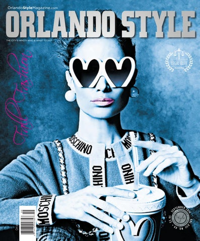 228d8d38f8 Orlando Style Magazine September 2016 by styletome - issuu