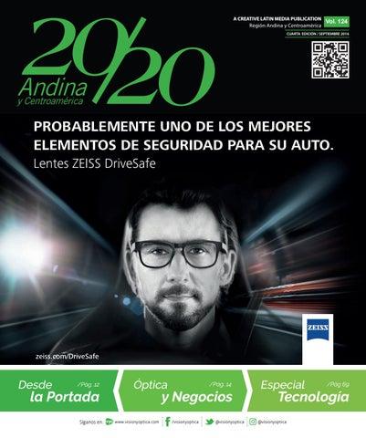 d41a326e9a55d 2020 4ta 2016 and baja by Creative Latin Media LLC - issuu