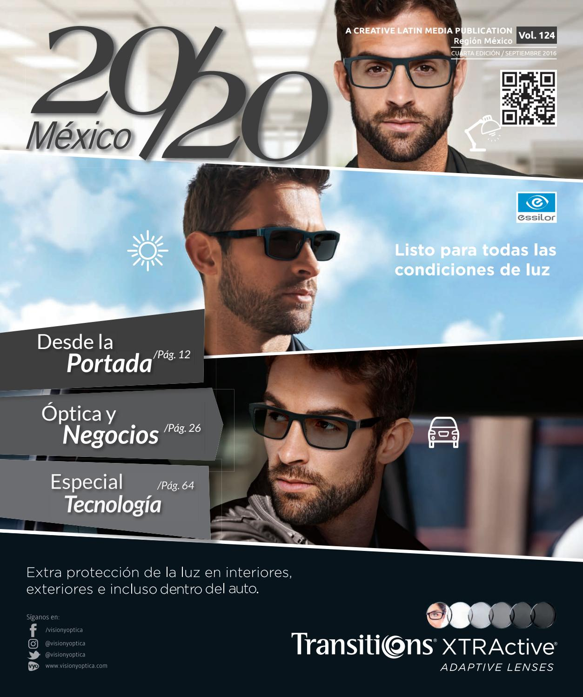 60eb7661ea163 2020 4ta 2016 mx baja by Creative Latin Media LLC - issuu