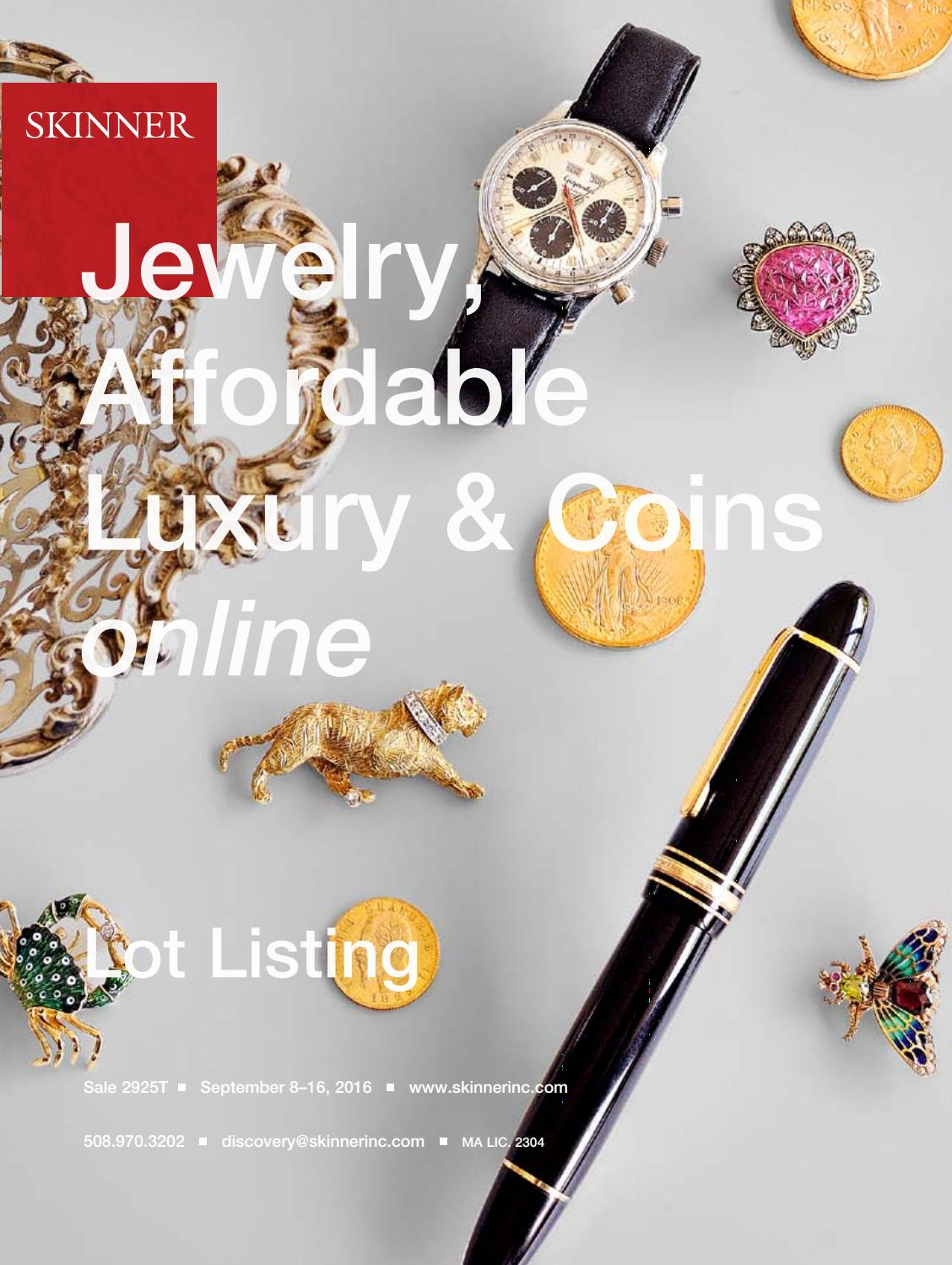 Chantilly Lace Cuff Black Designer Jewellery Luxe Luxury Ltd Edition
