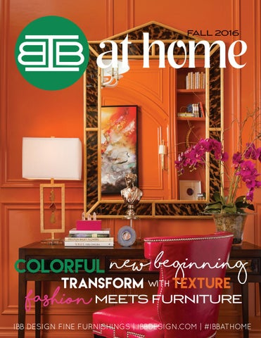IBB at Home Fall 2016 by IBB Design - issuu Ibb At Home Design on batman design, dubai design, berlin design, ive design, ibew design, obj design, yemen design, rth design,