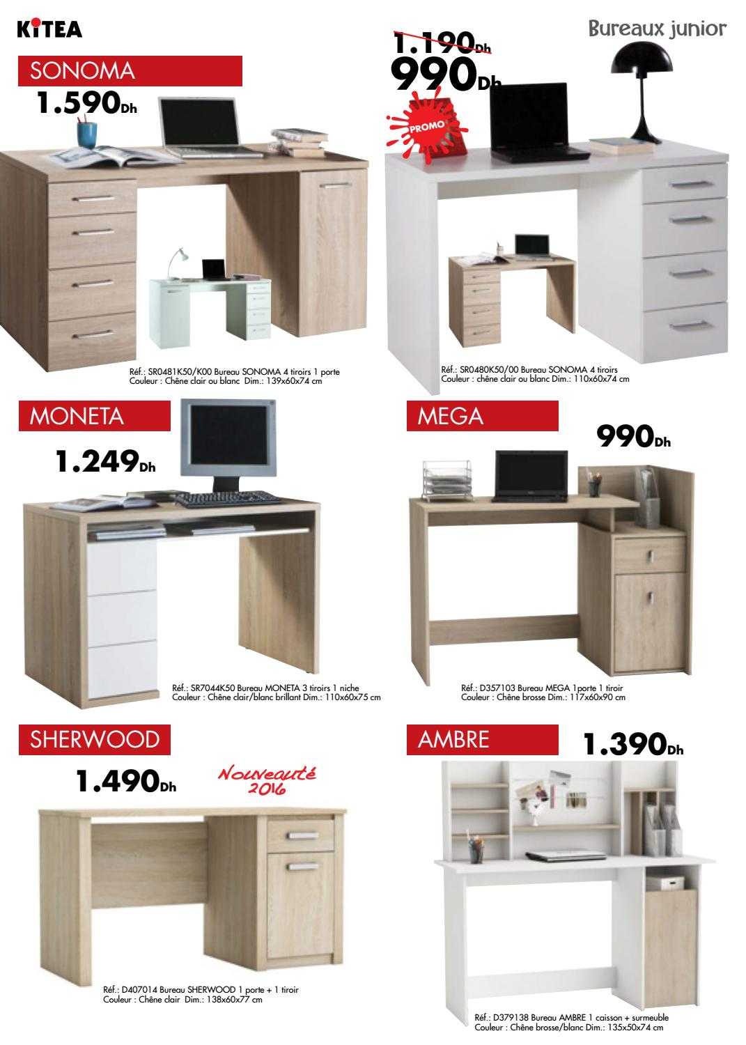mobilia maroc catalogue catalogue ikea promotions with mobilia maroc catalogue amazing third. Black Bedroom Furniture Sets. Home Design Ideas