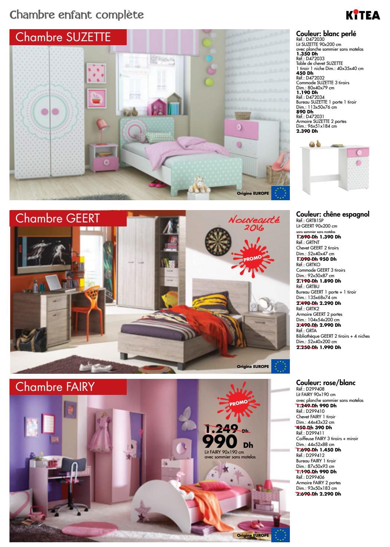 bureau kitea maroc bureaux bureaux partager lyon tour. Black Bedroom Furniture Sets. Home Design Ideas