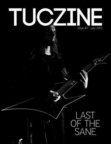 Tuczine  7 by Tuczine - issuu 364812628e