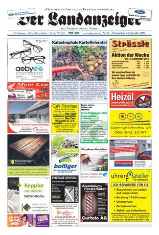52824 Aus Dem Ausland Importiert Ak Gruss Aus Heidelberg Sammeln & Seltenes
