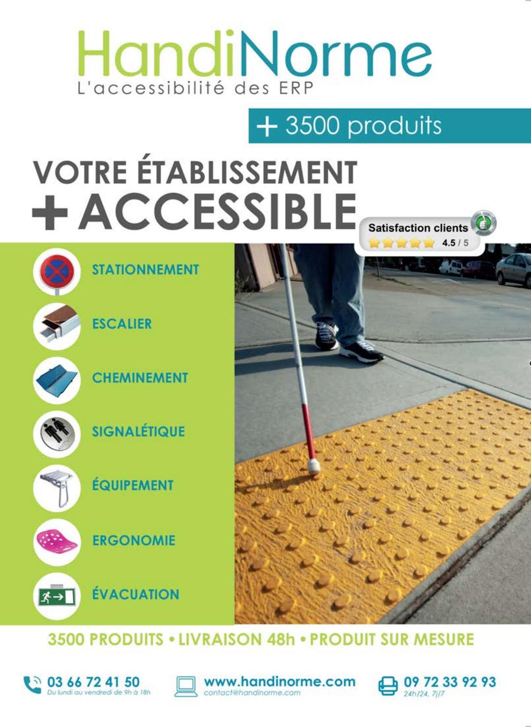 200cm ARGENT NEZ DE MARCHE aluminium bande rebord d/'escalier antidérapant 2m