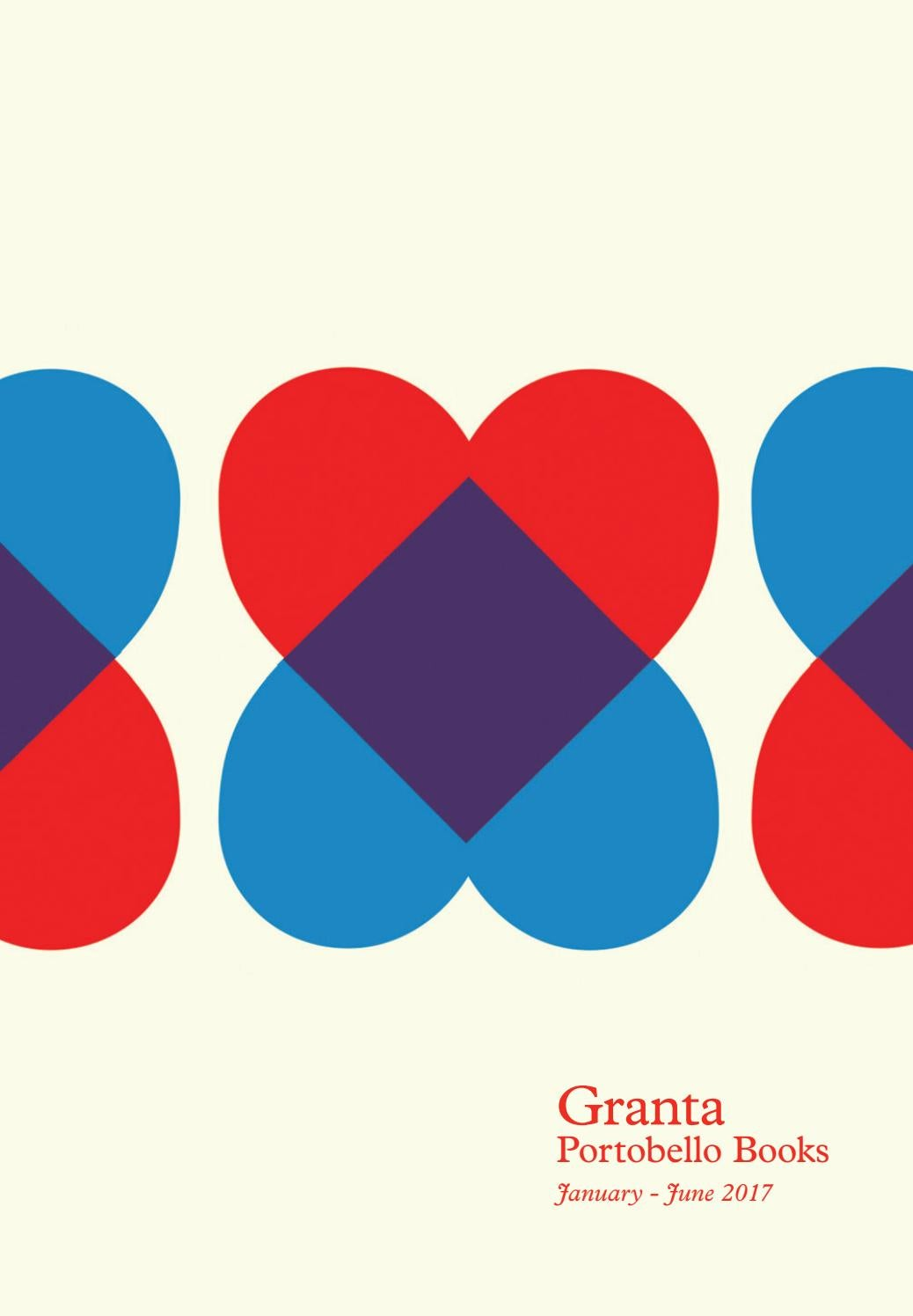 Granta publications catalogue january to june 2017 by granta granta publications catalogue january to june 2017 by granta publications issuu fandeluxe Gallery