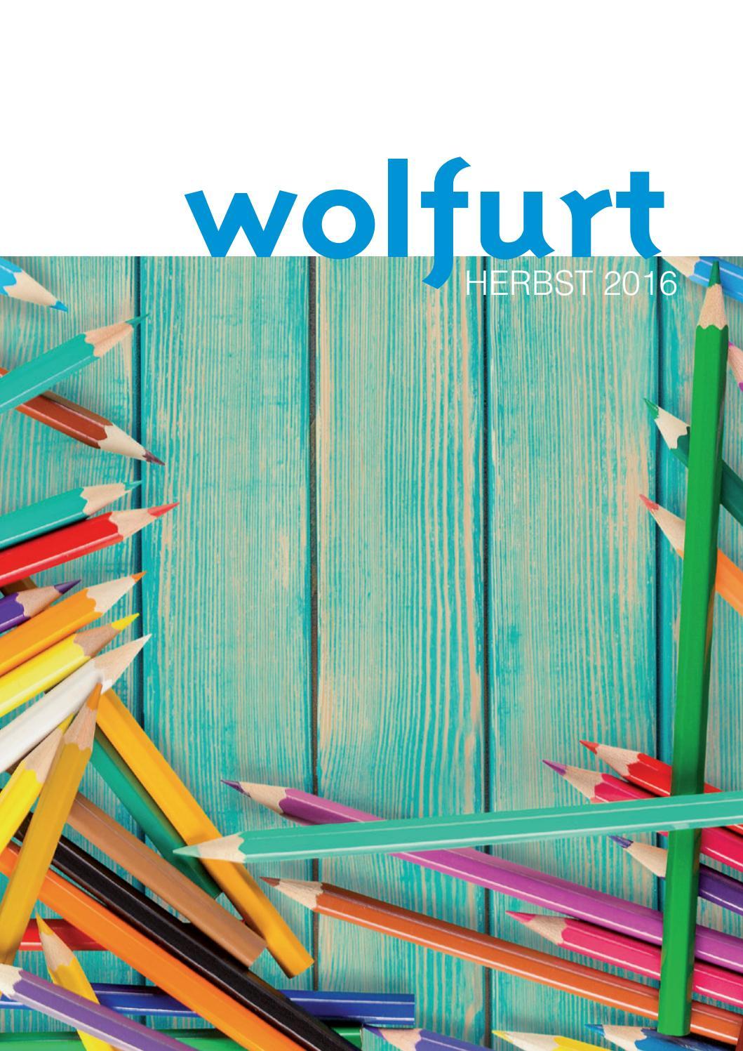 Wolfurt - Grne Vorarlberg - Die Grnen