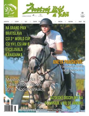 ba27069eef6 Zsak august by Axel Trade - issuu