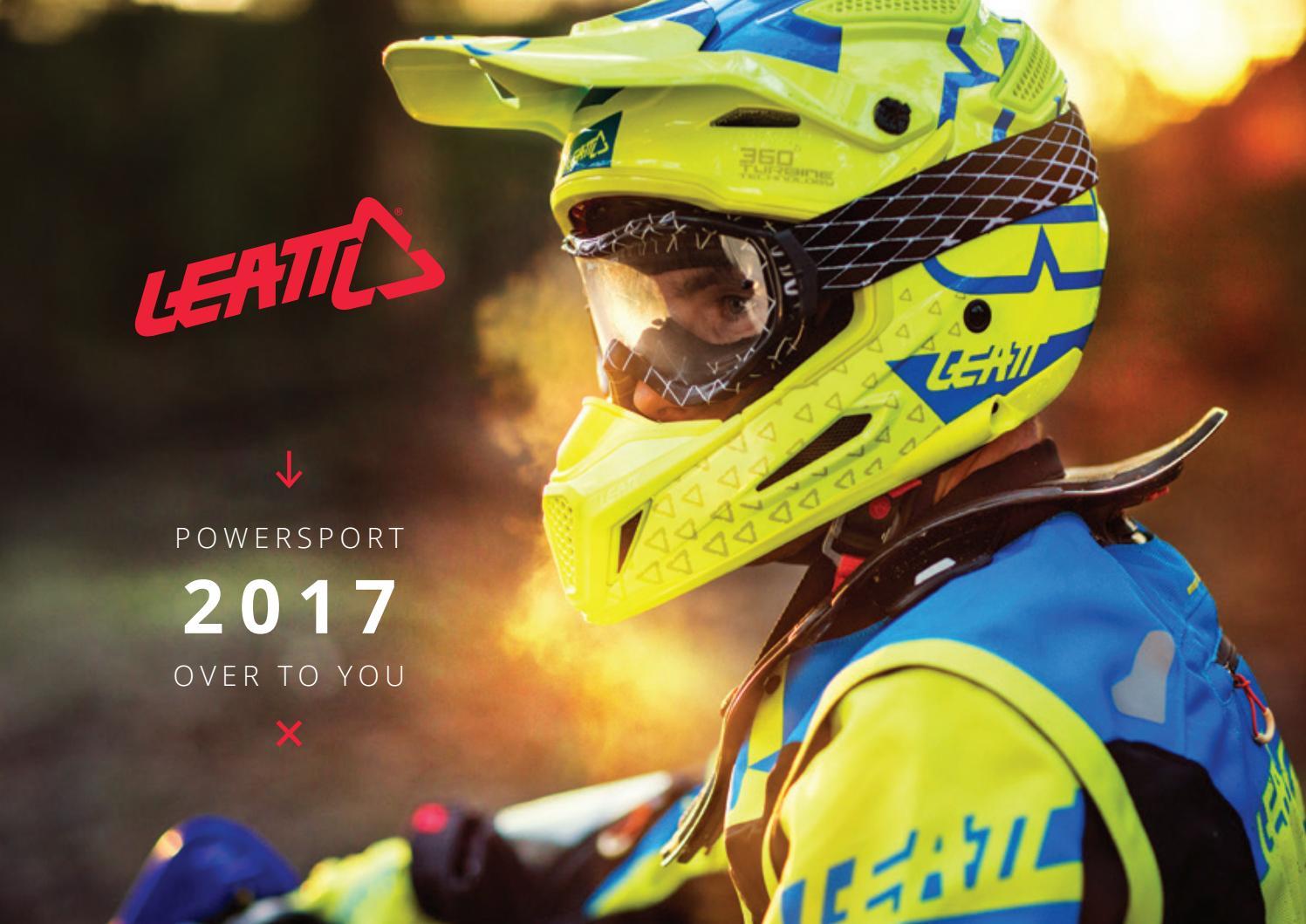 Pair Leatt Full length MoistureCool Adult Knee Brace Socks MX Motocross Enduro