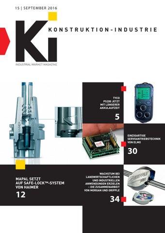 Konstruktion-Industrie 15