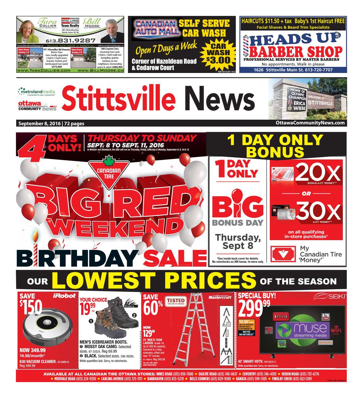 Stittsville090816 by Metroland East - Stittsville News - issuu 45beec0be